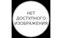 Контроллер связи с ПК (для