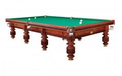 Бильярдный стол Маркиз