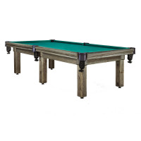 Бильярдный стол Паж-2