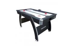 Игровой стол - аэрохоккей DFC PHANTOM 60