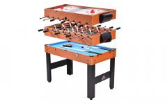 Игровой стол - трансформер DFC SOLID 48