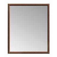 Зеркало Барон-Люкс