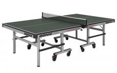 Теннисный стол Donic Waldner Premium 30 зеленый
