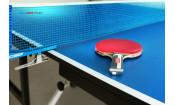 Теннисный стол Play
