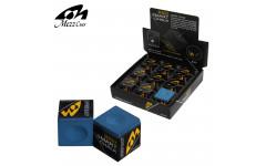 Мел Mezz Smart Chalk SC9-B007 1шт.