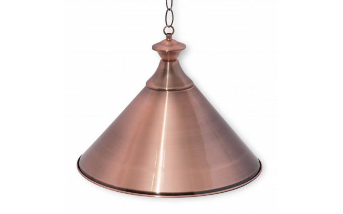 Светильник Marseille Red Bronze 1 плафон