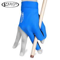 Перчатка Kamui QuickDry синяя правая M