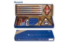 Набор аксессуаров Aramith Pool Kit Super Pro ø57,2мм