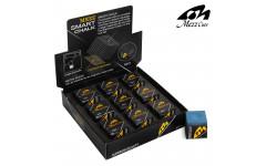 Мел Mezz Smart Chalk SC9-B007 9 шт.