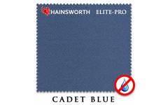 Сукно Hainsworth Elite Pro Waterproof  198см Cadet Blue