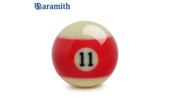 Шар Aramith Premium Pool №11 ø57,2мм