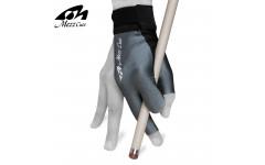 Перчатка MEZZ MGL-H/RH серая правая M