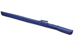 Чехол 3-11 1PC синий