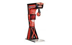 Игровой автомат -