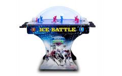Хоккей Ice Battle